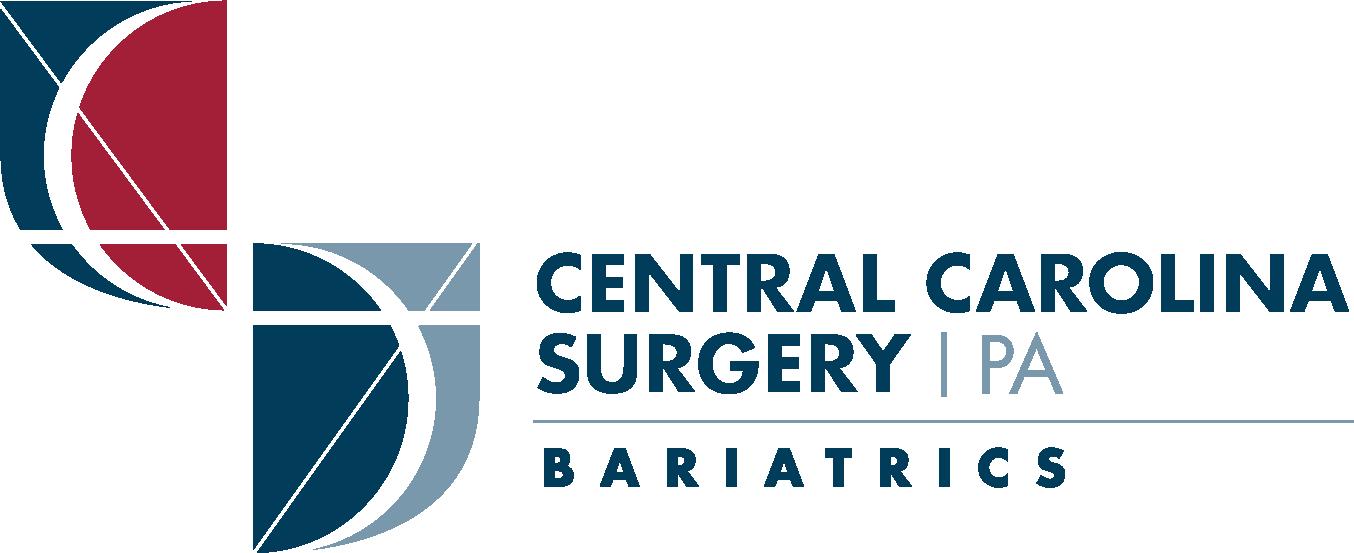 Lap Band Surgeryweight Loss Surgery Options Bariatric Surgery